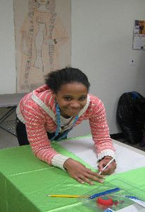 IMG2_from_orig_site_sewing-acce-community-services