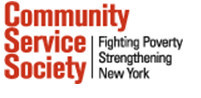 acce-partners-com-service