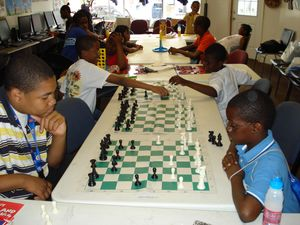 afterschool-acce-community-services