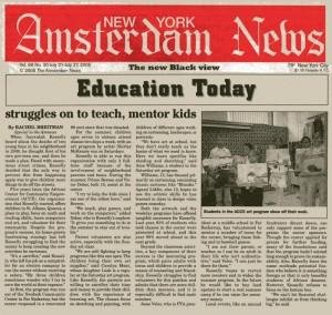 AMSTERDAM_ACCE01